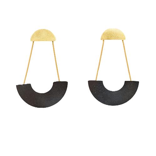 1301 Earrings
