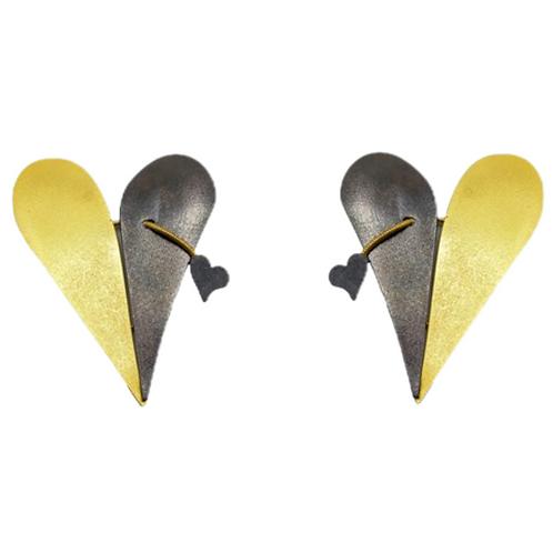 1281 Earrings