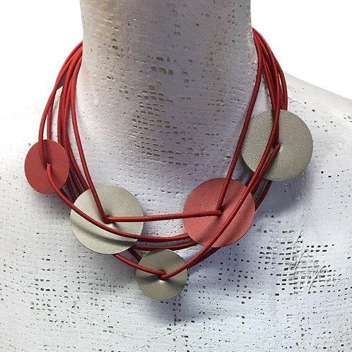 X2037 Bracelet