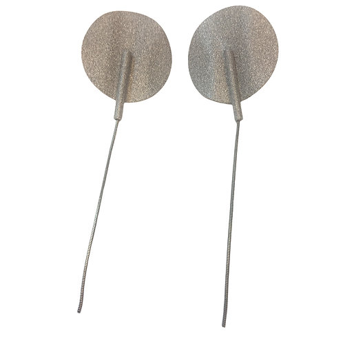 X1034 Earrings