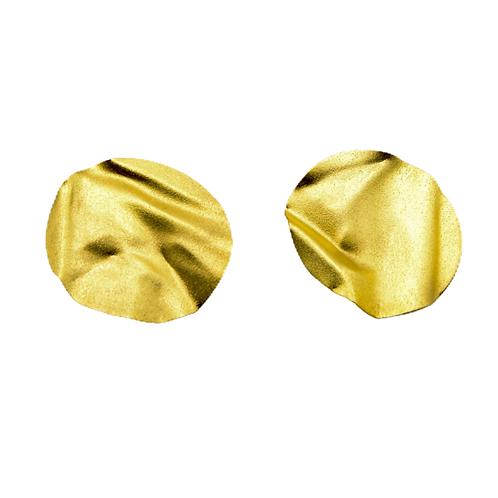 1284 Earrings