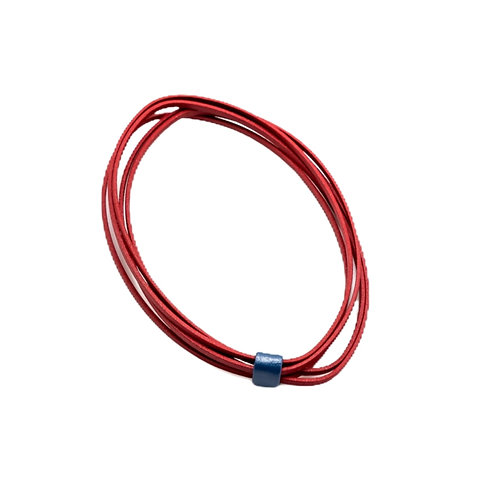 X3004 Bracelet
