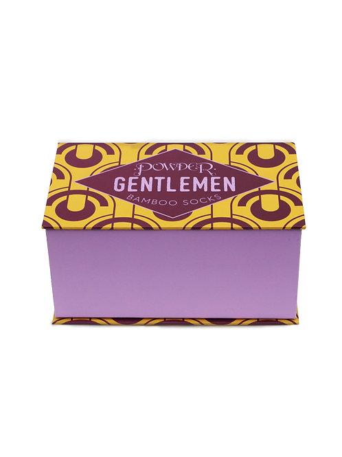 BOX37