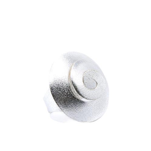 4064 Rings