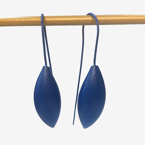 X1039 Earrings