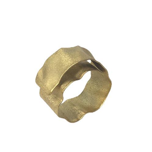 4098 Rings