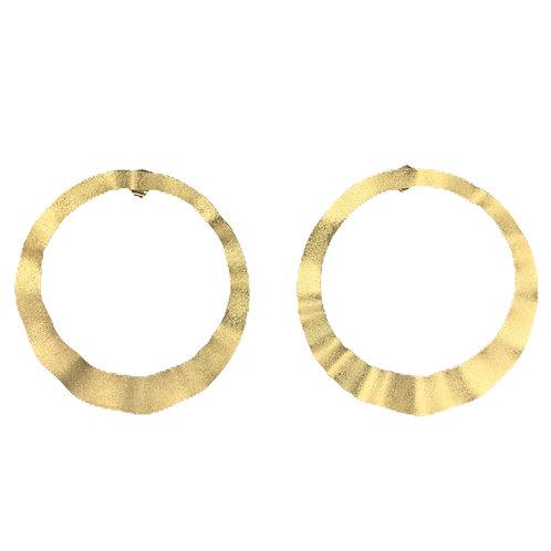 1312 Earrings