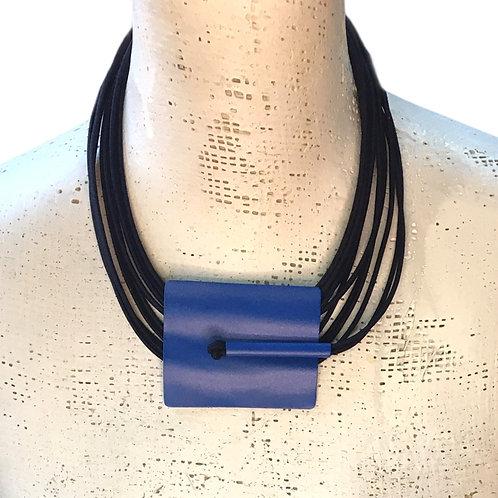 X2068 Bracelet