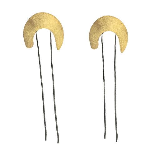 1320 Earrings