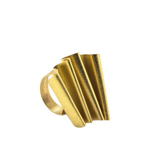 4068 Rings