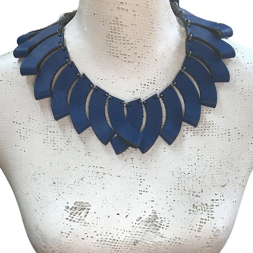2519 Necklace