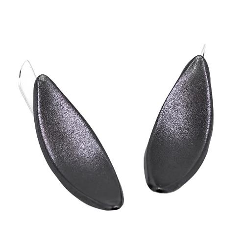 1244 Earrings
