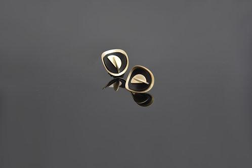 1170 Earrings