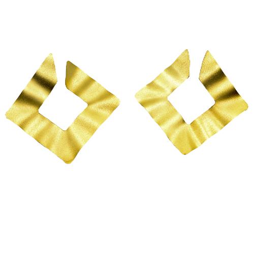 1295 Earrings