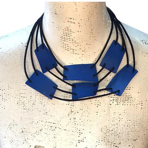 X2058 Bracelet