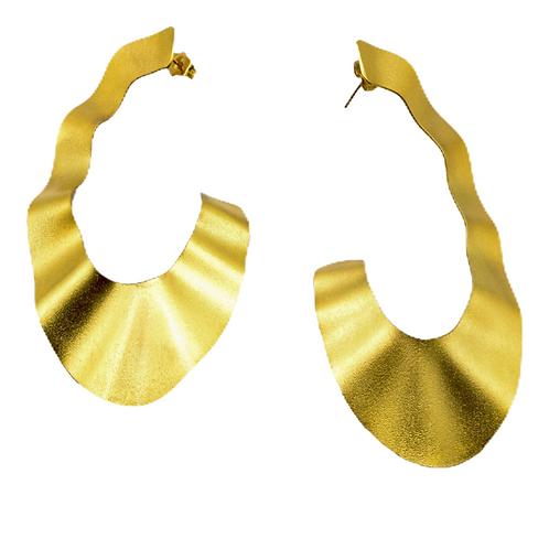 1276 Earrings