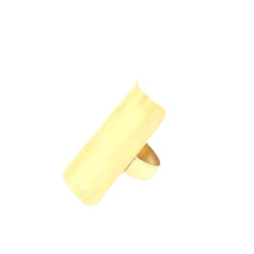 4023 Rings