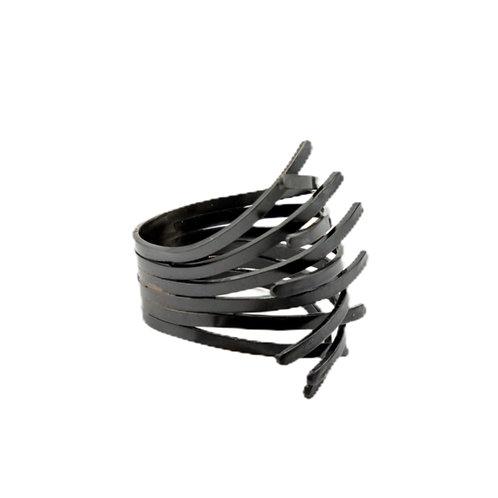 4087 Rings