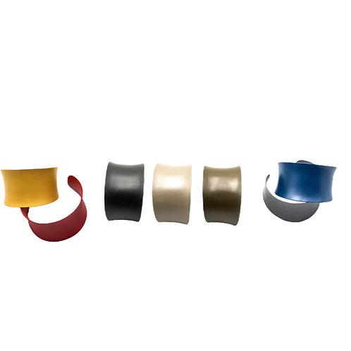 X3001 Bracelet