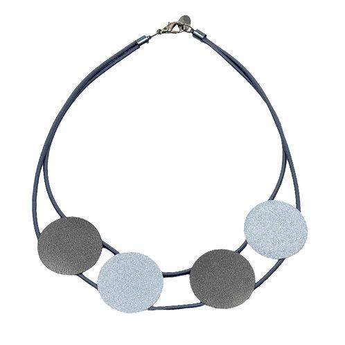 X2027 Necklace