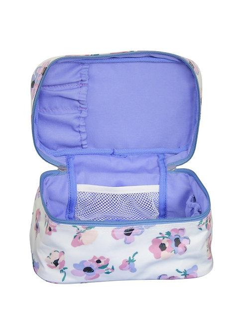 Beauty Case Violet - Min Qty: 2