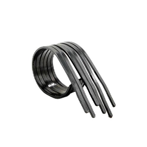 4086 Rings