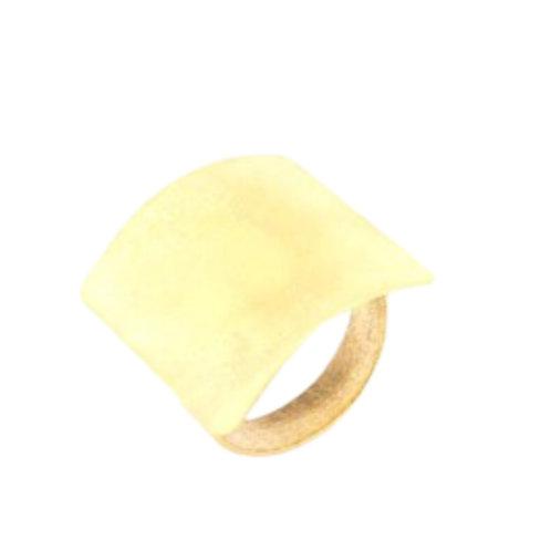 4025 Rings