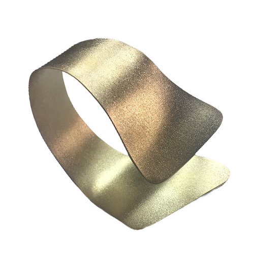 3007 Bracelet