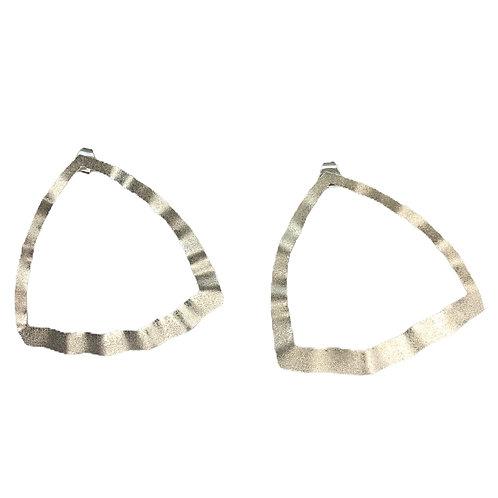 1314 Earrings