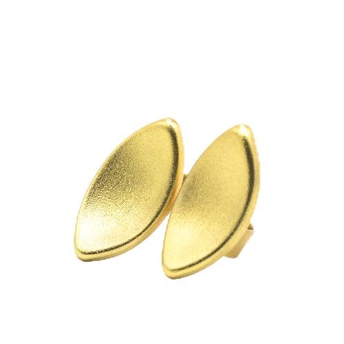 4074 Rings
