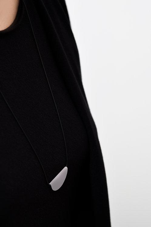 21092 BBH Semi Black Blush