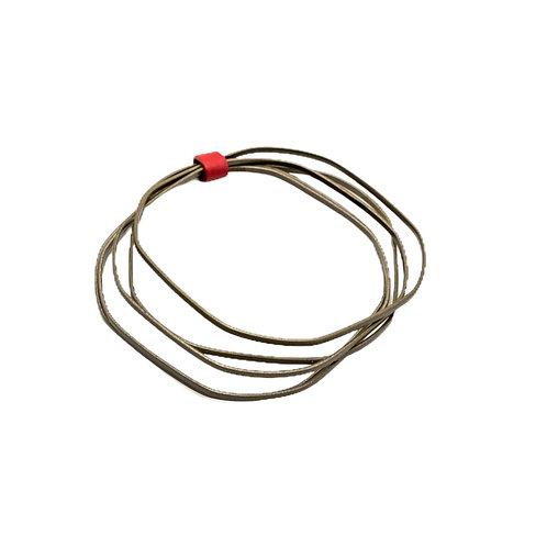 X3003 Bracelet