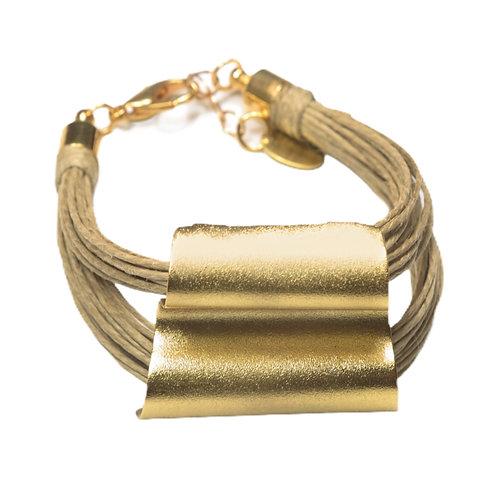 3136 Bracelet