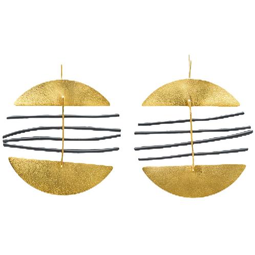 1307 Earrings