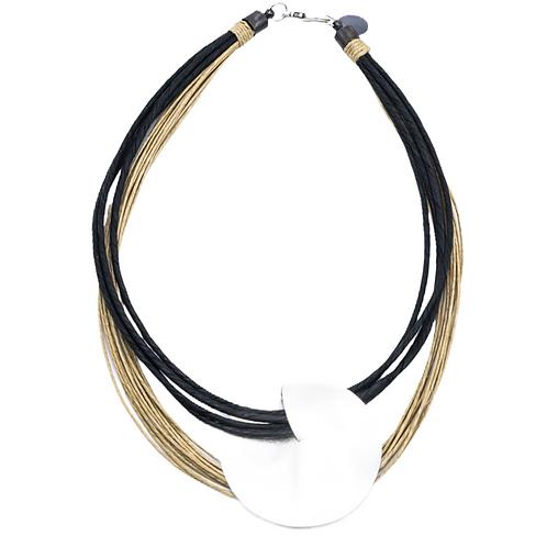 2029L Necklace