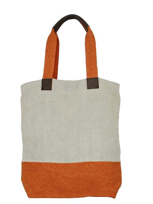 Large Shopper  - Min Qty: 1