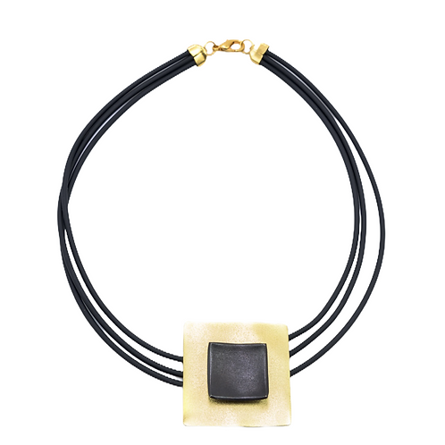 2417 Necklace