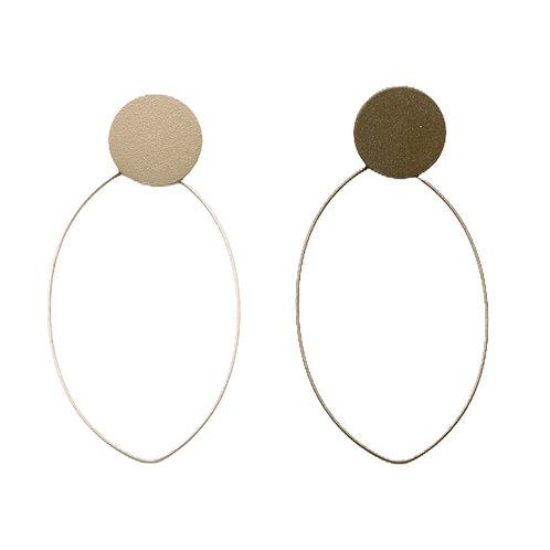 X1005 Earrings
