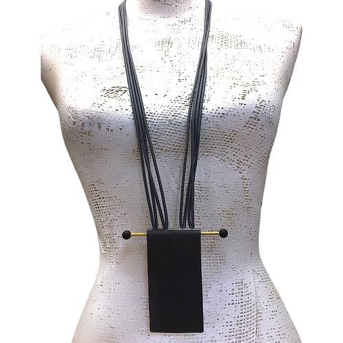 X2049 Bracelet