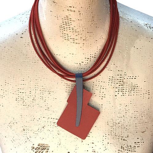 X2062 Bracelet