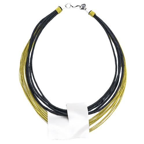 2028L Necklace