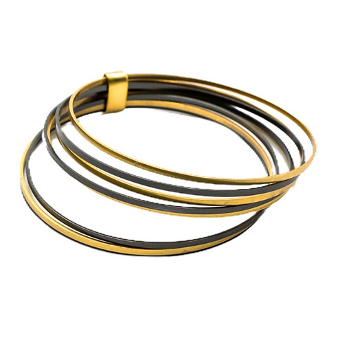 3152 Bracelet