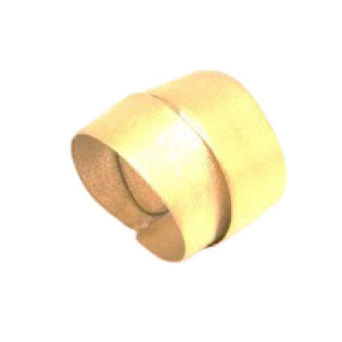 4009 Rings
