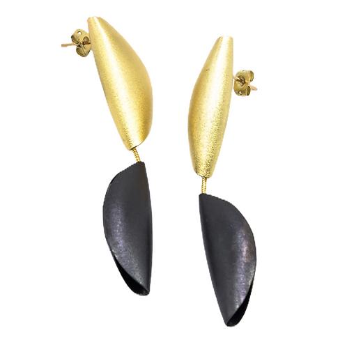 1241 Earrings