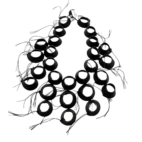 2457 Necklace