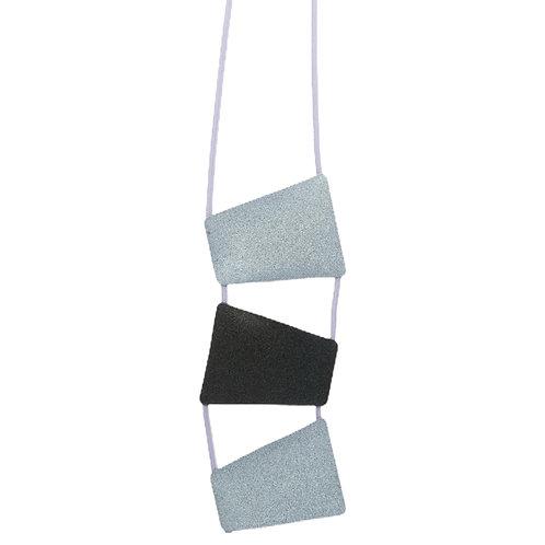 X2028 Necklace