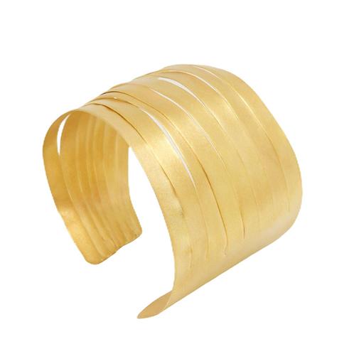 3011 Bracelet