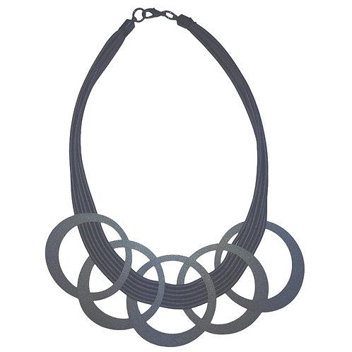 X2036 Bracelet