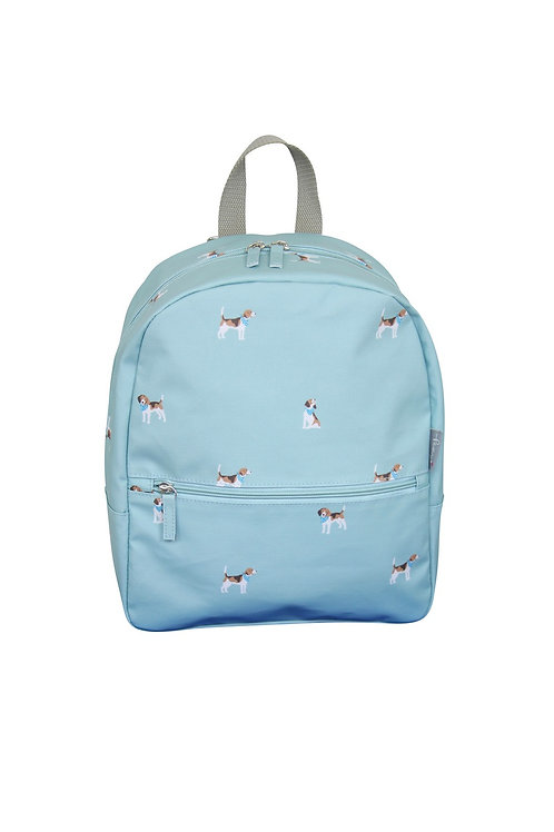 Backpack Beagle - Min Qty: 2