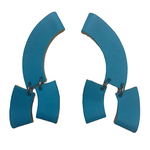 1326 Earrings